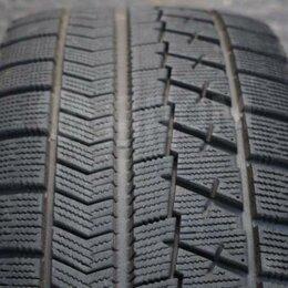 Шины, диски и комплектующие - 225/45R18 Bridgestone Blizzak VRX. Без пробега по РФ, 0