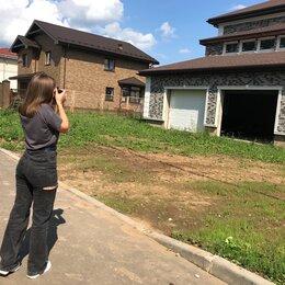 Фото и видеоуслуги - Фотосъёмка недвижимости , 0