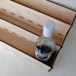 Подставки и держатели -  Подставка для бутылок, 0