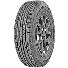 Шины, диски и комплектующие - Летние шины Rosava Vimero-Van R15C 195/70, 0