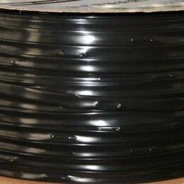 Капельный полив - Лента капельного орошения aqua pipe 8mils, 1,6л/ч, 0