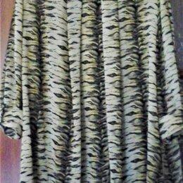 Свитеры и кардиганы -  Кардиган, блуза (комплект), 0
