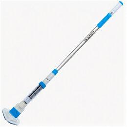 Пылесосы - Ручной аккумуляторный пылесос Elek Spa 65 для небольших бассейнов и СПА ванн, 0