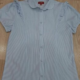Рубашки и блузы - Новая блузка Chessford, 0