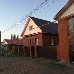 Готовые строения - Дом, 0