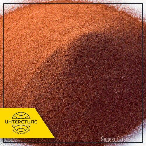 Порошок медный CuCHGG-LGG восстановленный по цене 500₽ - Промышленная химия и полимерные материалы, фото 0