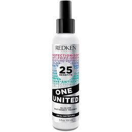 Увлажнение и питание - Лосьон One United All-In-One Multi-Benefit, 0