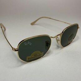 Очки и аксессуары - Солнцезащитные очки Ray Ban , 0