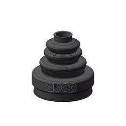 Отопление и кондиционирование  - Комплект Пылника, Приводной Вал Seinsa Autofren арт. D8048, 0