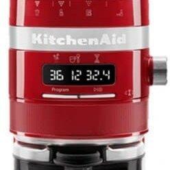 Кофемолки - Кофемолка KITCHENAID 5KCG8433ECA, 0
