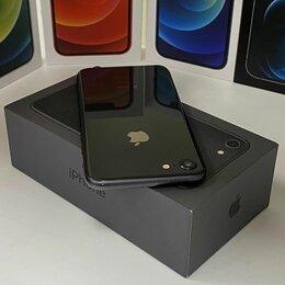 Мобильные телефоны - iPhone 8 64GB Серый, 0