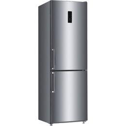 Холодильники - Холодильник ASCOLI ADRFI375WE, 0