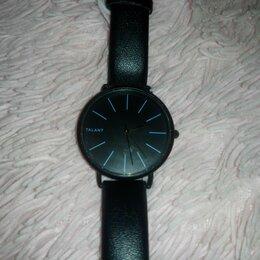 Наручные часы -  Наручные Часы Женские , 0