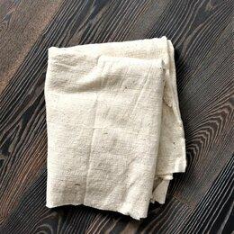 Прочие хозяйственные товары - Тряпка для мытья пола, полотно нетканое, плотность хпп 180 гр\м², 0