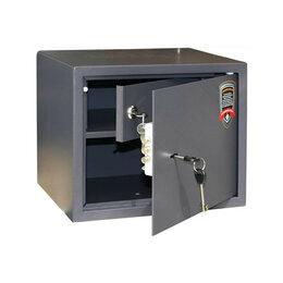 Мебель для учреждений - ПРОМЕТ Сейф TT-28, 0