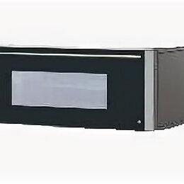 Парогенераторы - Печь подов. BAKE OFF MISTRAL MF450 ПАРОГЕНЕРАТОР, 0