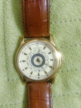 Наручные часы - Часы continental, 0