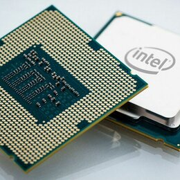 Процессоры (CPU) - Процессоры 775 / 1155 / 1156 / 1150 / 1200, 0