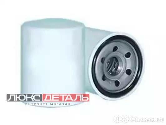 SAKURA C18630 Фильтр масляный  по цене 395₽ - Двигатель и комплектующие, фото 0
