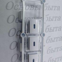 Мебель для учреждений - Кнопка включения СМА Vestel трехуровневая OTIS, 0