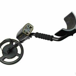 Металлоискатели - Металоискатель AR944M, 0