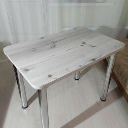 Столы и столики - Кухонный стол, 0