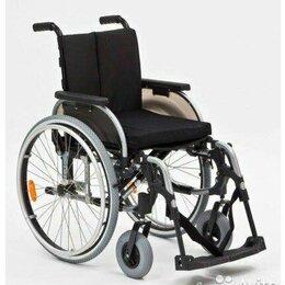 Приборы и аксессуары - Кресло коляска  , 0