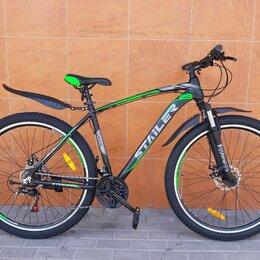 """Велосипеды - Велосипед 29"""" алюминивый, 0"""