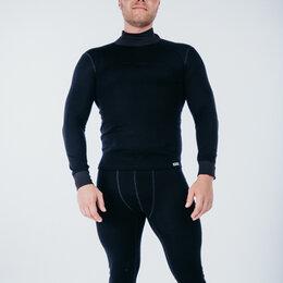 Домашняя одежда - Сандал18 Термокальсоны мужские G22-0340, 0