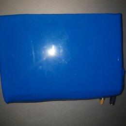 Аксессуары и запчасти - Аккумулятор Li-ion 36v 20Ah, 0