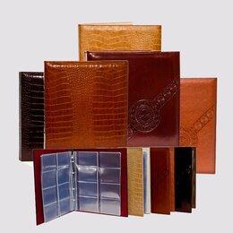 Рекламные сувениры - изготовление корпоративных подарков и бизнес сувениров из кожи., 0