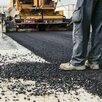 Дорожный рабочий - Разнорабочие, фото 1