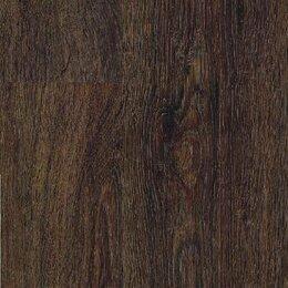 Плитка ПВХ - Плитка ART VINIL EPIC RAMIN (914.4*152.4*2.7мм) в уп.15шт.(2,09м2), 0