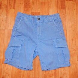Шорты - Шорты Pepe jeans london р.140, 0