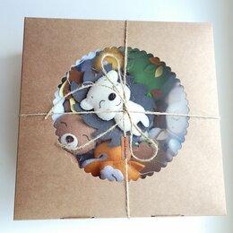 Подарочные наборы - Подарок для новорожденных , 0