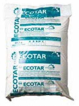 Фильтры для воды и комплектующие - Гейзер Экотар B30, 0