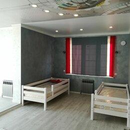 """Архитектура, строительство и ремонт - Ремонт квартир, офисов, помещений под """"ключ"""" и частично, 0"""
