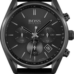 Наручные часы - Наручные часы Hugo Boss HB1513880, 0