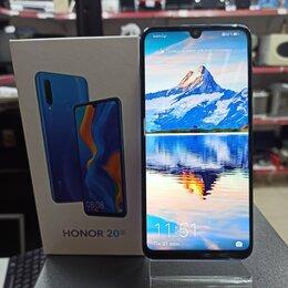 Мобильные телефоны - Honor 20S 6/128, 0