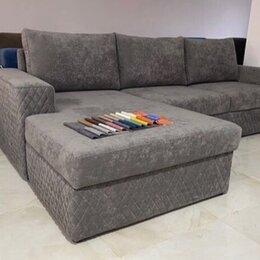 Диваны и кушетки - Угловой диван торонто хофф, 0