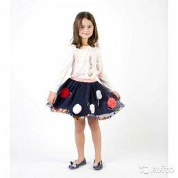 Юбки - Юбка Billiblush для девочек, 6 лет, 0