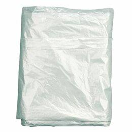 Укрывной материал и пленка - Пленка полиэтиленовая 30 кв.метров/ упак 3х10, 0