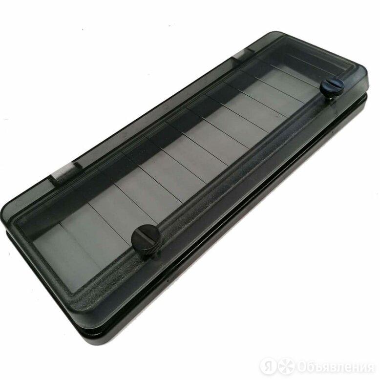Шарнирное окно PCE 900608s-p по цене 1533₽ - Измерительные инструменты и приборы, фото 0