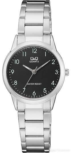 Наручные часы Q&Q QA45J205Y по цене 1670₽ - Наручные часы, фото 0