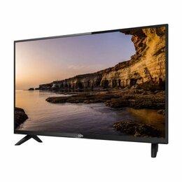 Телевизоры - 32ST20H Телевизор OLTO, 0