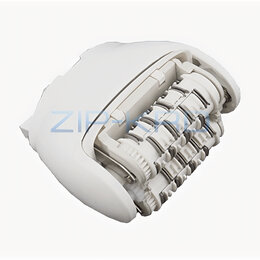 Эпиляторы и женские электробритвы - Насадка эпилирующая для ног для эпилятора Panasonic WESED53W1068, 0