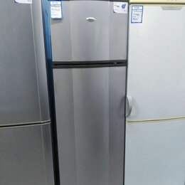 Холодильники - Холодильник Вирпул, 0