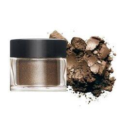 Маски и сыворотки - CND, Пигмент эффект Additives Pigment Effect Antigue Bronze Бронзовый 3,48 гр, 0