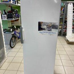 Морозильники - Морозильный шкаф Indesit DSZ 5175 новый, 0