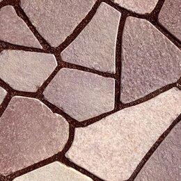 Облицовочный камень - Природный камень, 0